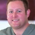 Simple Digital Implant Dentistry – Is it time to move out of the Stone Age? Part 1